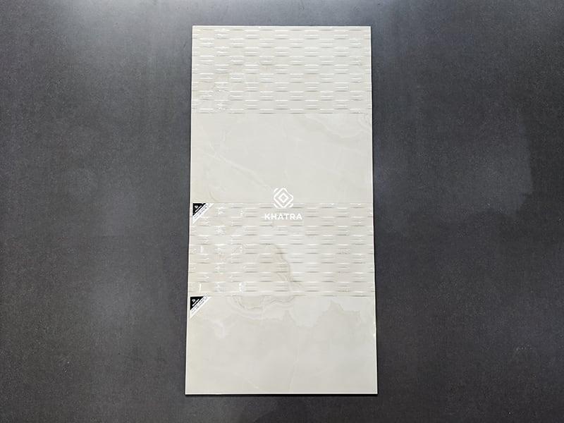 Bộ ốp VN3607-8