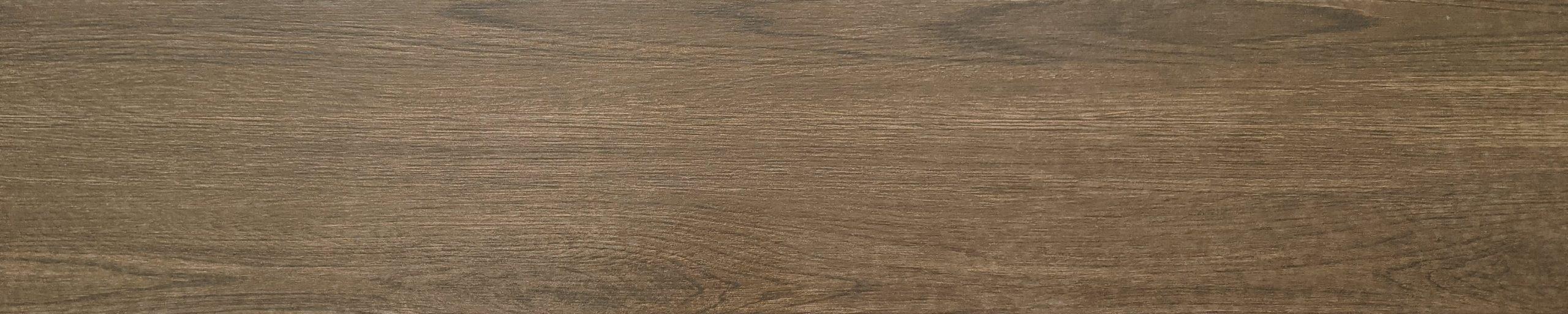 Map gạch gỗ nâu W99007 (1)