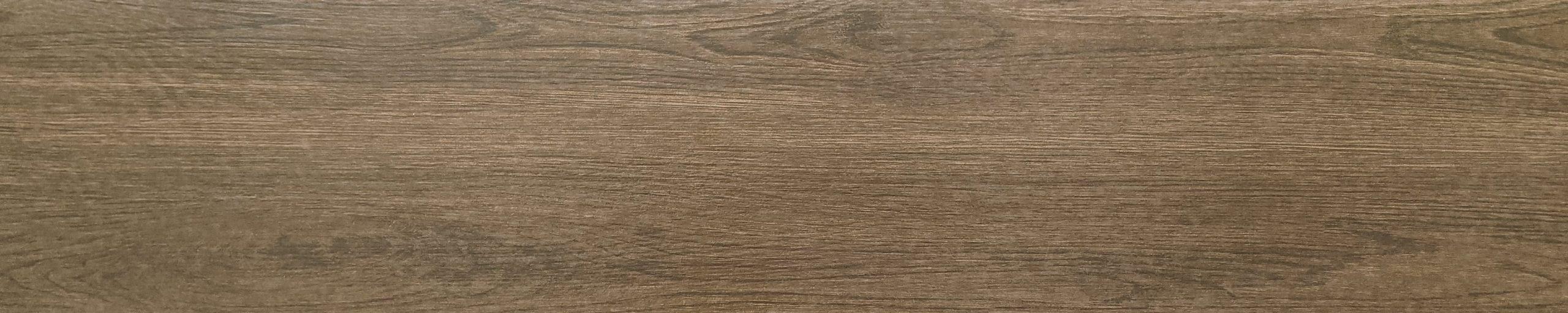 Map gạch gỗ nâu W99007 (2)