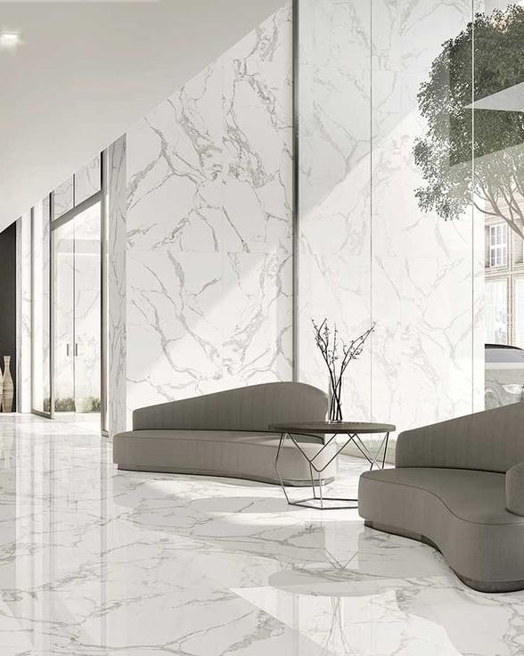 Statuaro Marble