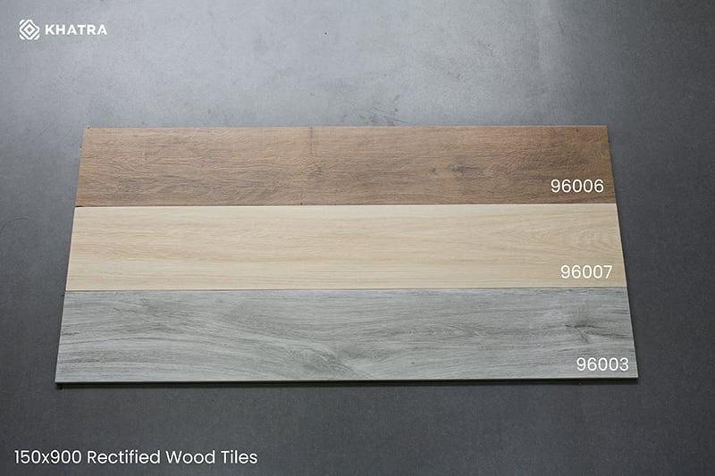 150x900 wood tiles new