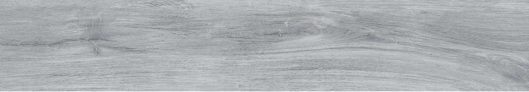 Map gạch vân gỗ W96003 (1)