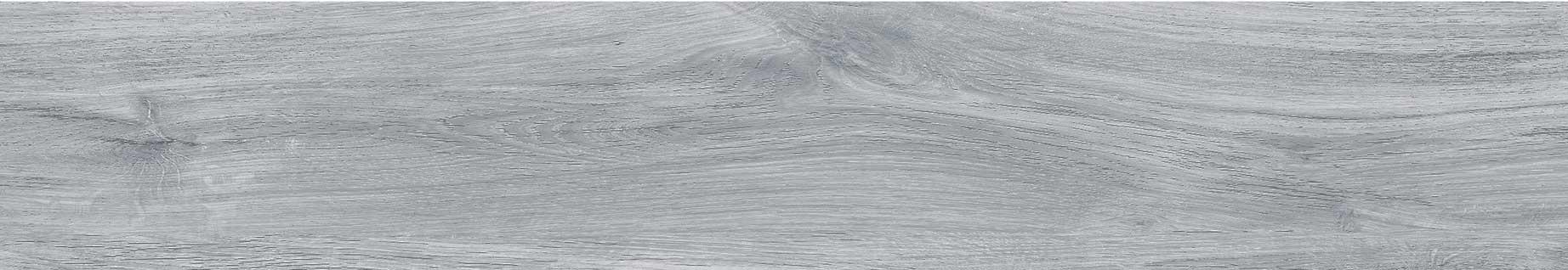 Map gạch vân gỗ W96003 (3)