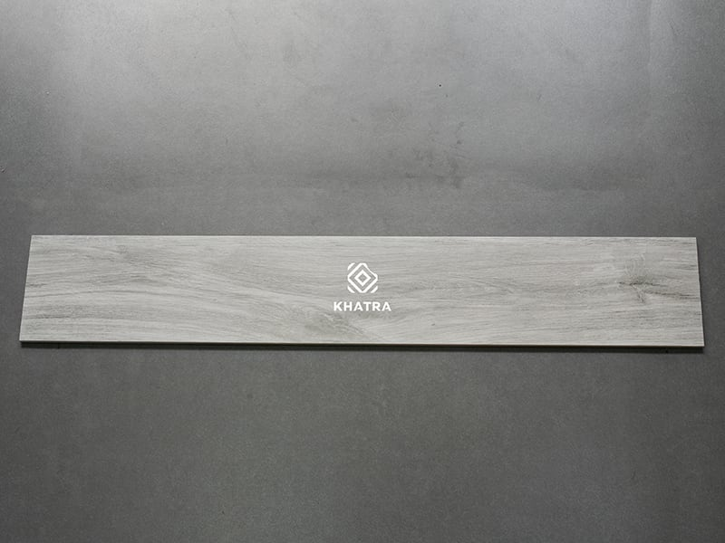 Gạch gỗ xám 15x90 W96003