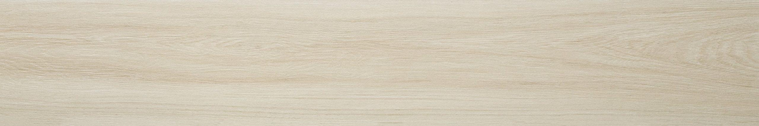 Map gạch giả gỗ W96007