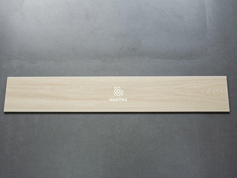 Gạch vân gỗ W96007