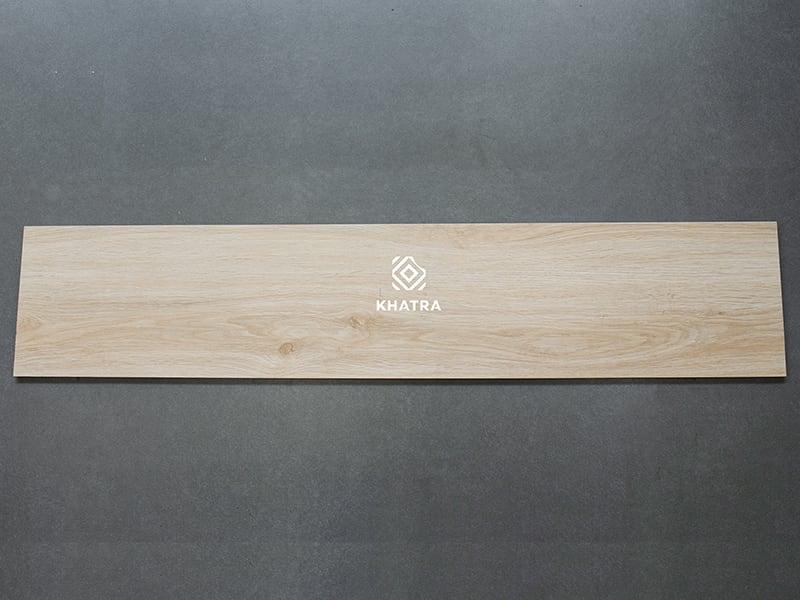 Gạch vân gỗ KHA-207