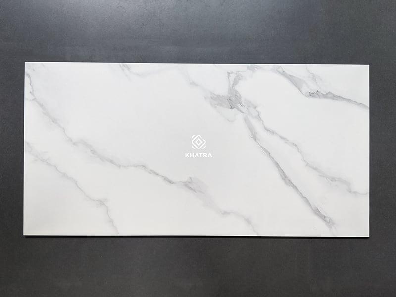 Gạch nhũ bạc KHTR612609D