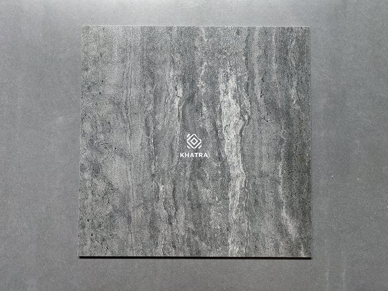 Gạch Granite 600x600 KI-KSG0103BP