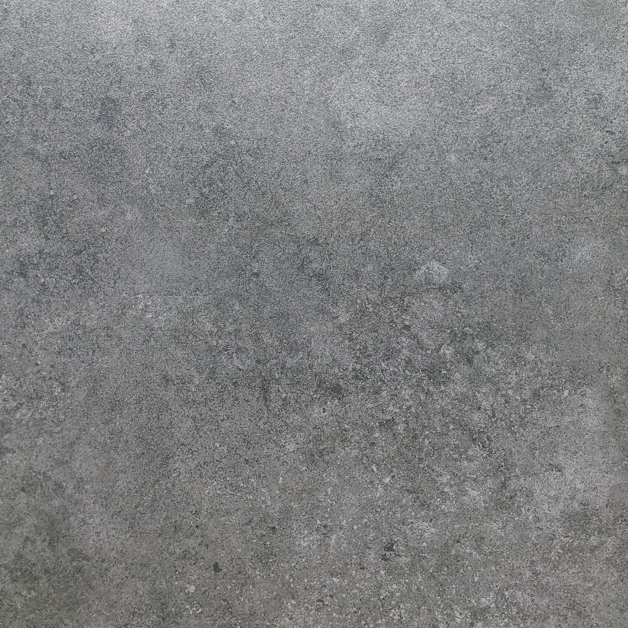 Map gạch lát nền Granite PCYS06