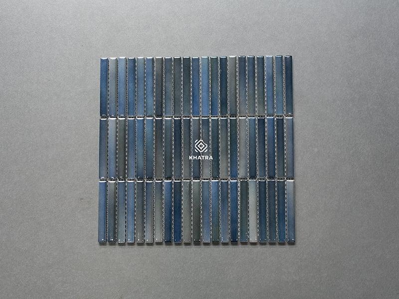 92TTTA-063