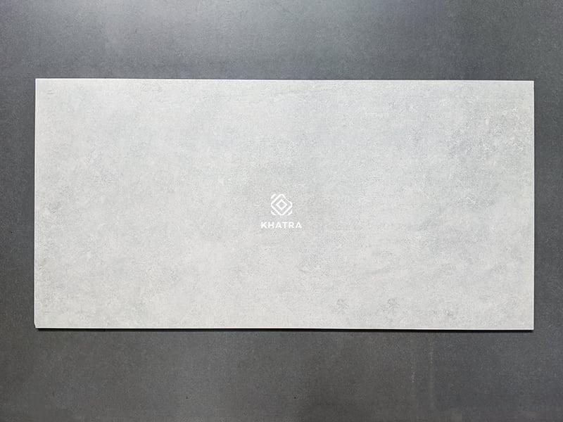 Gạch lát nền 600x1200 GF612203