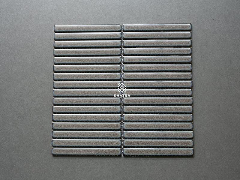 Gạch thẻ Stripe 145TTEB-90