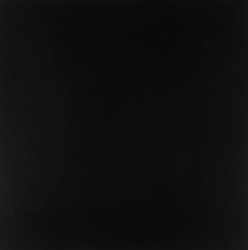 Map gạch Super Black 600x600 BM6001