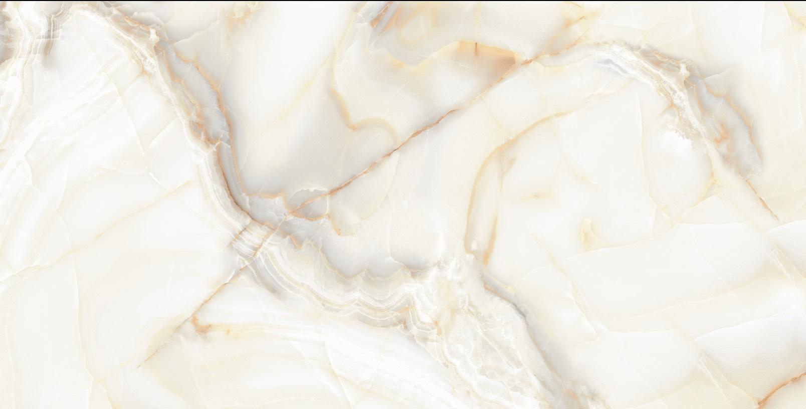 Map gạch nhũ vàng KHTR61205K 600x1200