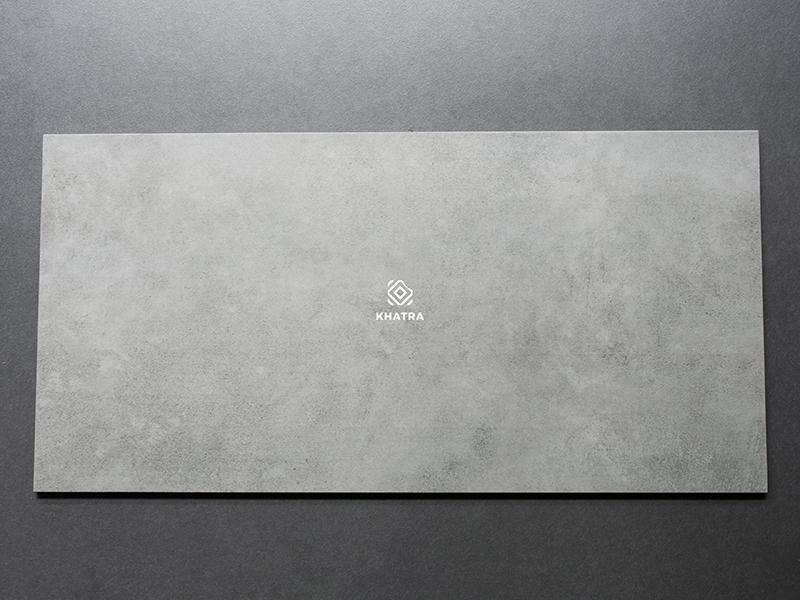 KS3601B-Y