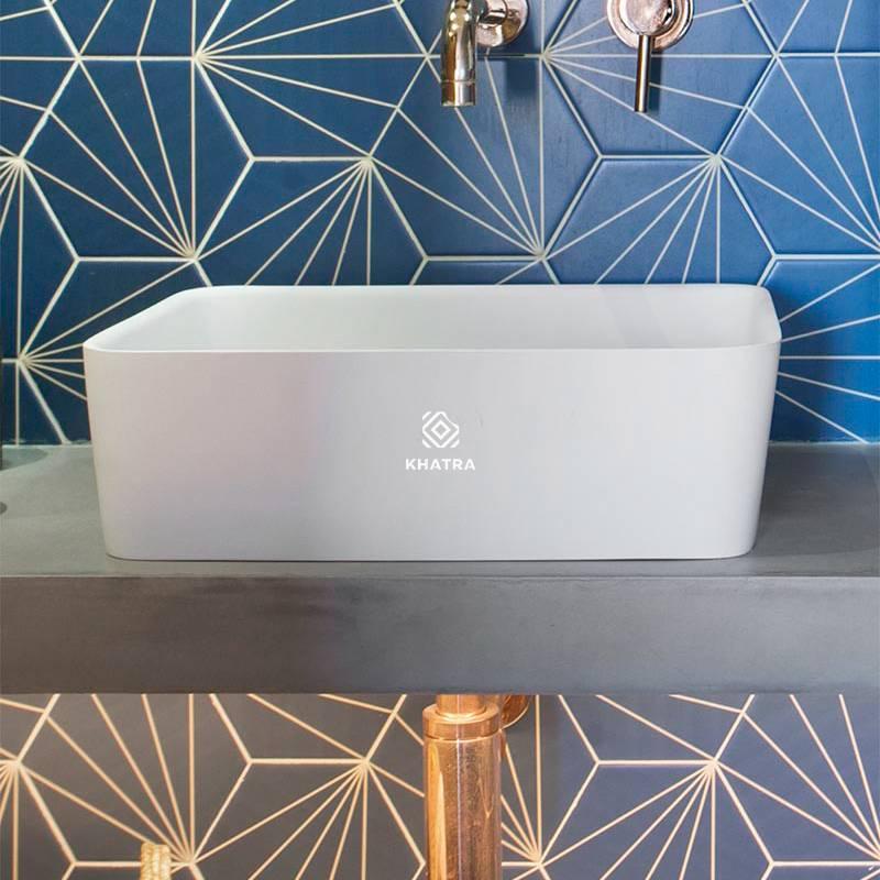 XPM26149 ốp tường toilet