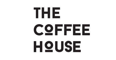 The Coffee House logo
