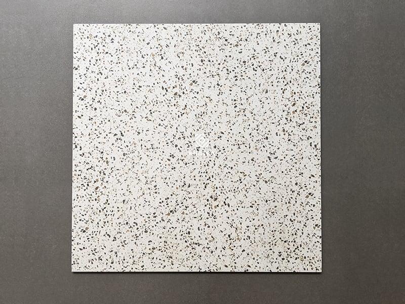 Gạch Terrazzo hạt nhỏ KT-6002