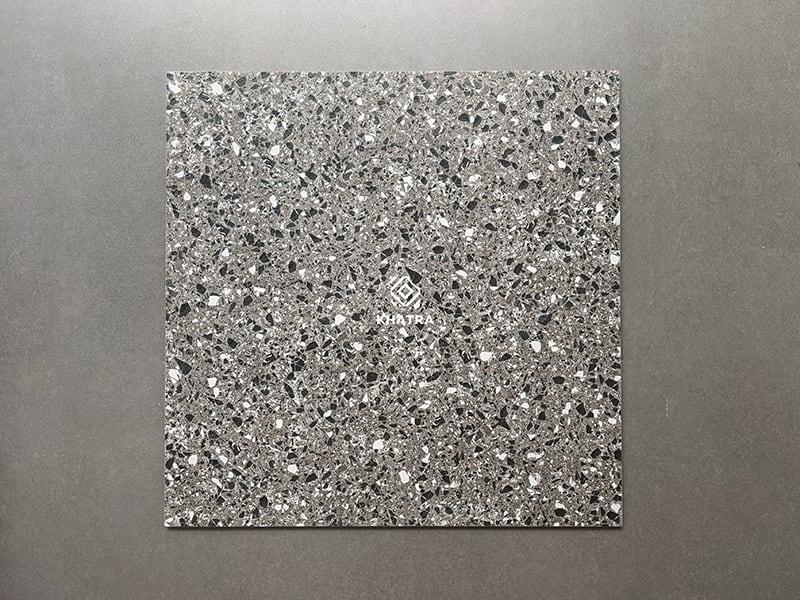 Gạch Terrazzo KT-6005