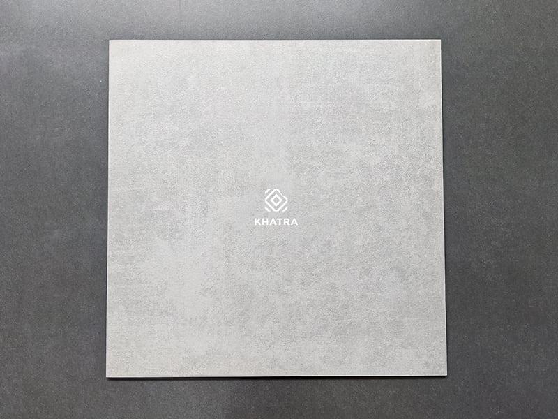 Gạch lát nền bê tông GM6706
