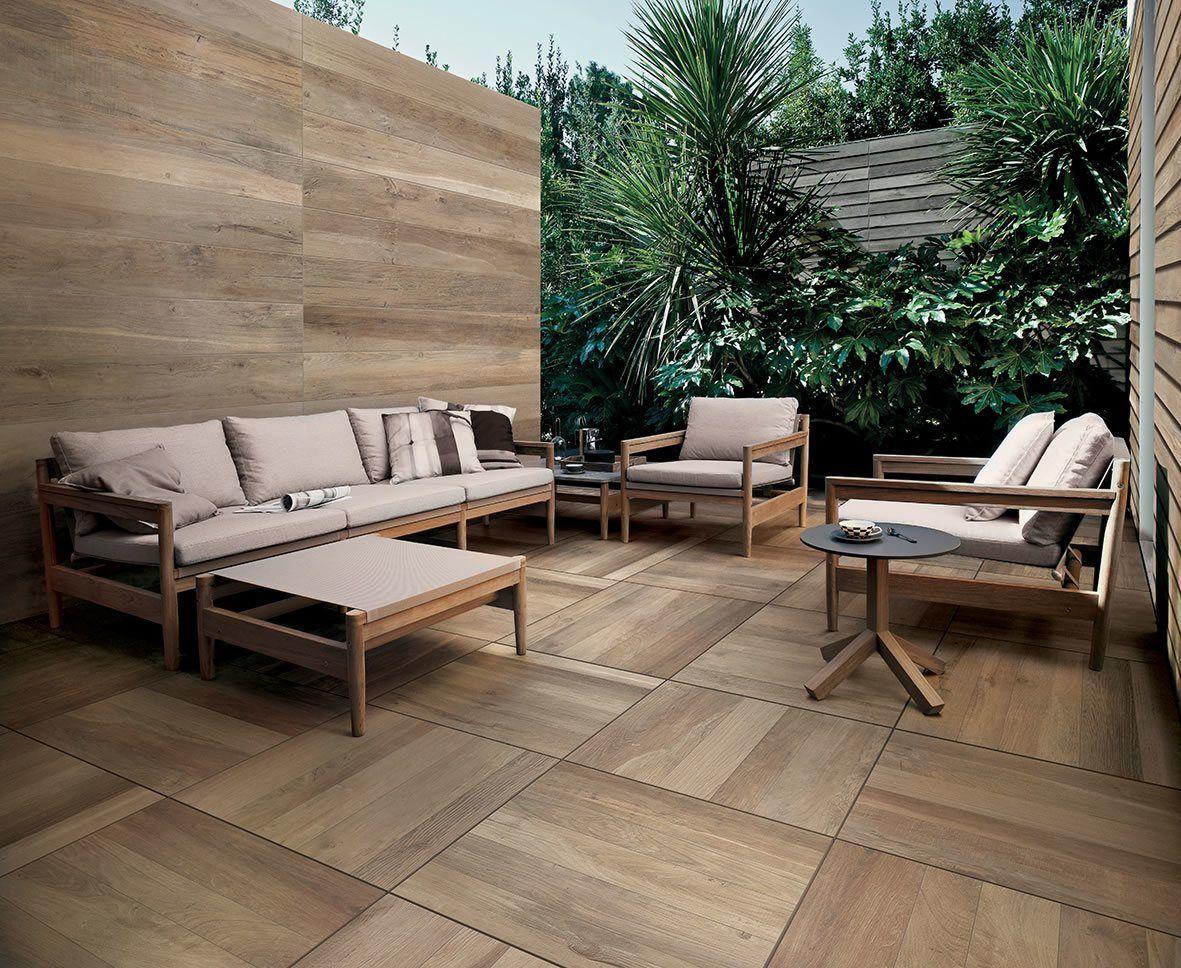 Gạch lát nền 60x60 giả gỗ