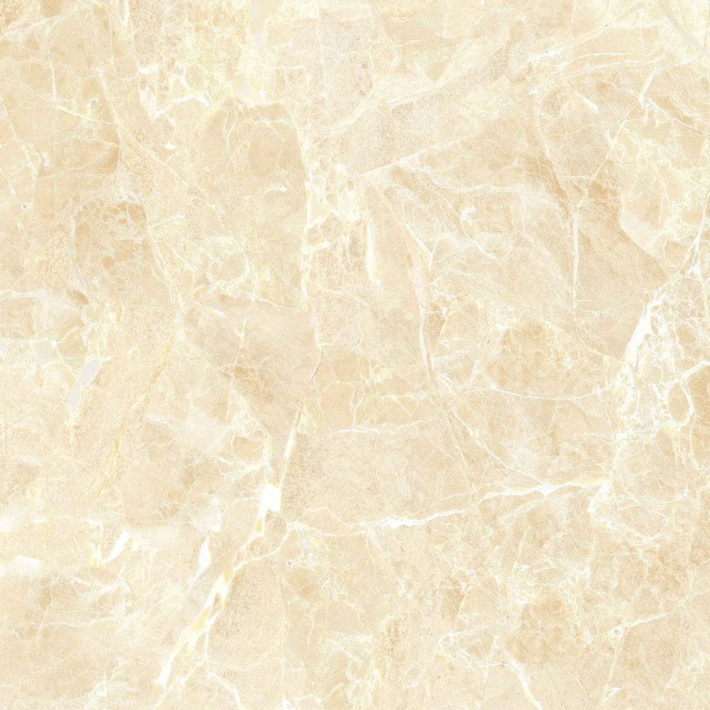 Gạch lát nền 60x60 Viglacera