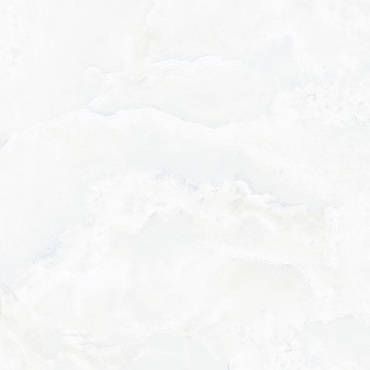 Gạch lát nền 80x80 Viglacera