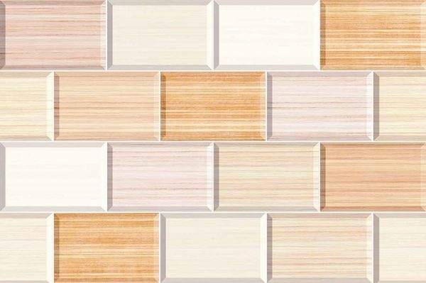 Gạch ốp tường Ceramic